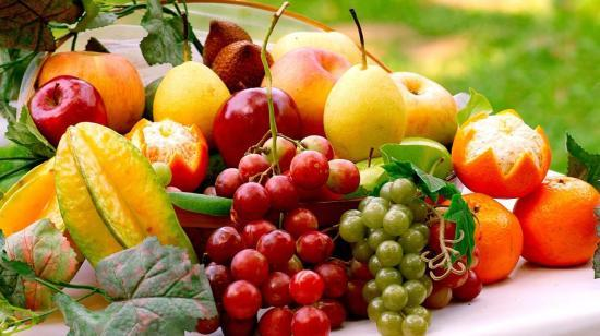 6 Great Foods to Beat Varicose Veins