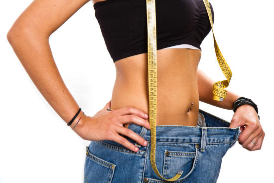 Want to Reduce Weight in 10 Days? Take the Ayurveda Way!